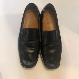Cole Haan Loafers Mens 8.5